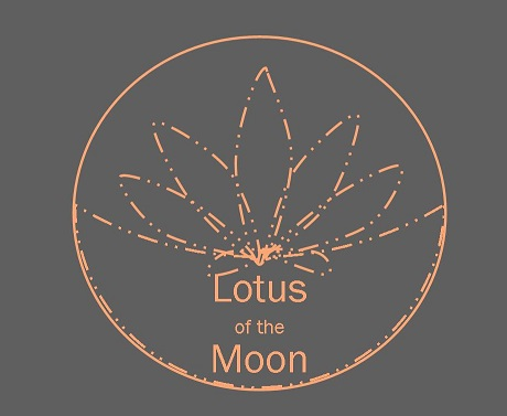 Lotus of the Moon