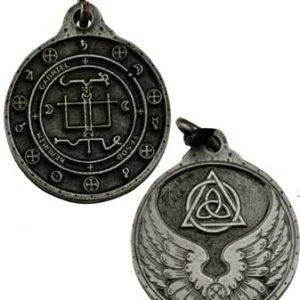 acgab-archangel-gabriel-talisman