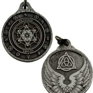 acmet-archangel-metatron-talisman