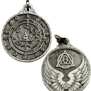 acmic-archangel-michael-talisman