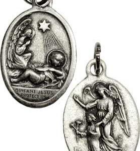 agua12-guardian-angel-amulet