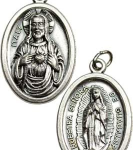 aourl-lady-guadalupe-amulet