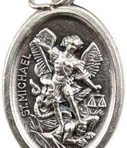 astm-st-michael-amulet