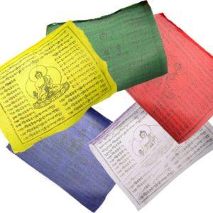 ftbf-tibetan-buddha-prayer-flags