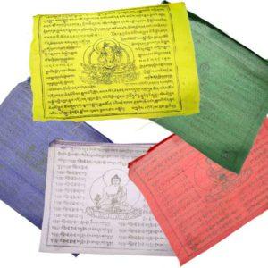 ftgtf-green-tara-tibetan-prayer-flags