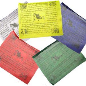 ftpf-tibetan-prayer-flags