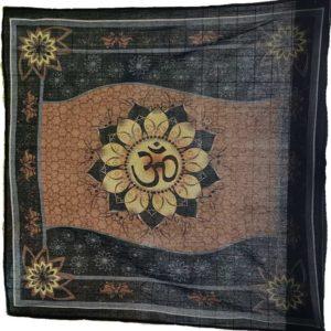 rac009-om-lotus-altar-cloth