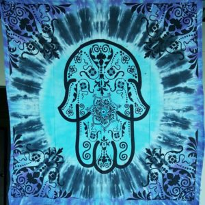 rac012-hand-of-fatima-altar-cloth