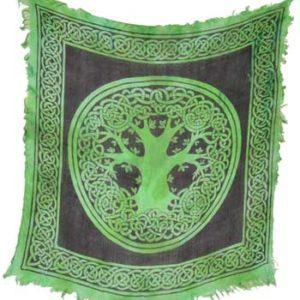 rasc93-tree-of-life-altar-cloth