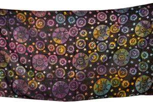 rass4080-sun-star-altar-cloth
