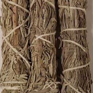 rs3ce-ceremonial-smudge-pack-mountain-sage-cedar-and-sweetgrass