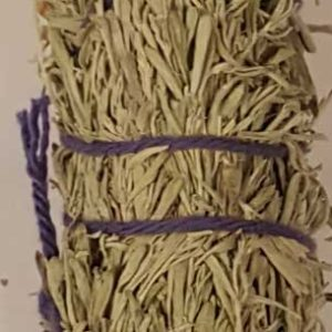rs5s-sage-smudge-stick-5-inch