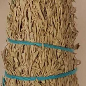 rs5sl-sage-lavender-smudge-stick