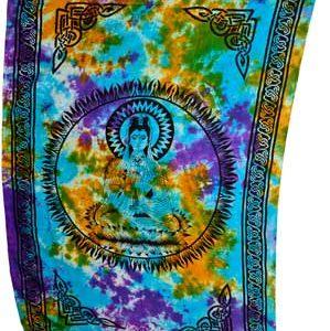 wtky-quan-yin-tapestry