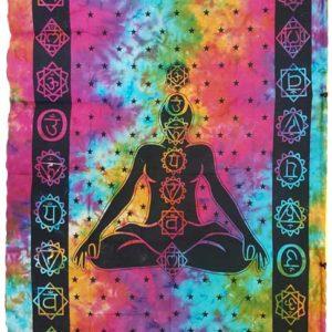 wtsch-seven-chakra-tapestry