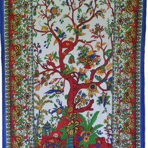 wttree-tree-of-life-tapestry