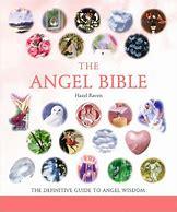 Angel, Fairy, & Mythology Books