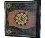 Altar Accessories