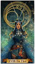 Cards & Runes