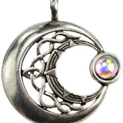 Jewelry, Malas, & Keychains