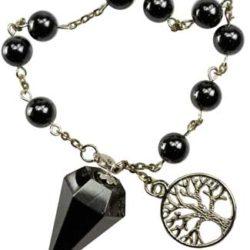 Pendulum Bracelets