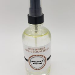 Lotus of the Moon Products