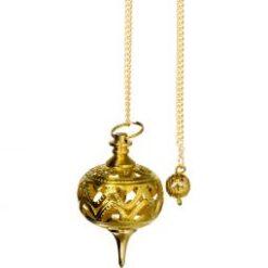 Pendulums & Pendulum Boards/Mats