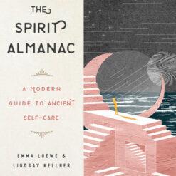 Religion, Philosophy & Spirituality