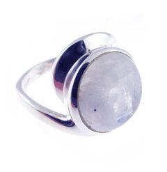 Crystal Earth Jewelry